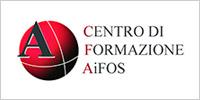 Centro di formazione AiFOS