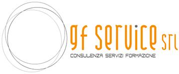 GF Service srl